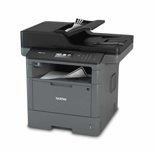 brother mfc 5900dw Small Work Group